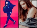 What Break Up Deepika Padukone Pours Love On Ranveer Singh Comments On His Instagram Picture
