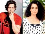 Vishal Bhardwaj Supports Kangana Ranaut In Her Fight With Hrithik Roshan Was Tough