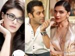 Salman Khan Ditches Jacqueline Fernandez For Deepika Padukone Kick 2 Movie