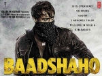 Baadshaho Movie Review Live Audience Update