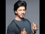 I Take No Credit For Creating Shahrukh Khan Barry John