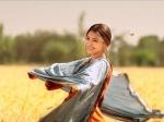 Anushka Sharma Will Be A Part Of Swachh Bharat Abhiyan
