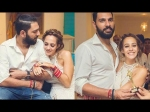 Hazel Keech Reacts To Her Pregnancy Rumours