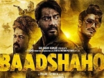Baadshaho Saturday 2 Days Box Office Collection