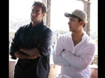 Are You Listening Aamir Khan Here S What Ajay Devgn Says About Doing A Film With You