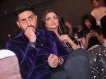 Aishwarya Rai Bachchan Throwing Starry Tantrums Over Film With Abhishek Bachchan Here S The Truth