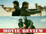Baadshaho Plot And Rating