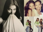 Bipasha Basu Shares Some Blast From The Past And It S Pure Gold