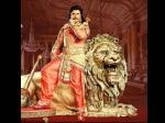 No Actress Finalised For Bhanumathi S Role In Kurukshetra