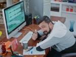 Bigg Boss Kannada Season 5 First Promo Video Released