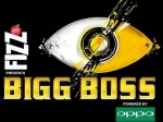 Heres A Sneak Peek Of Bigg Boss 11 House