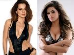 Kangana Ranaut Slammed By Priyanka Chopra S Cousin Meera Chopra