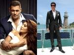 Aditya Pancholi To Star In Salman Khan Race