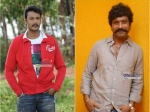 Prem And Darshan Thoogudeep To Make A Film Together