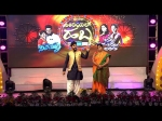 Dasara Festival Special Watch Serial Habba On Udaya Tv
