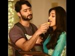 Kuch Rang Pyar Ke Aise Bhi Is Back With Season 2 Dev Sonakshi Roles Reversed
