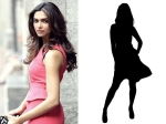 How Deepika Padukone Got Her Big Break In Bollywood All Thanks To This B Town Actress