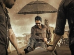 Jai Lava Kusa S Box Office Collections Are Staggering