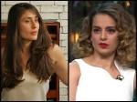 Is Kareena Kapoor Khan Upset With Kangana Ranaut Over Fallout With Saif Ali Khan Replies On Nepotism