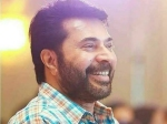 Mammootty S Uncle Here Is An Exciting Update