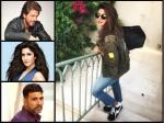 No Cold War Priyanka Chopra Sends Love To Shahrukh Khan Akshay Kumar Katrina Kaif