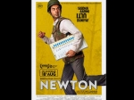 Newton Is India S Official Entry For The Oscar Says Rajkummar Rao