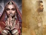 Padmavati Ke Effects Release Date Of John Abraham Diana Penty S Parmanu Gets Pushed Ahead To