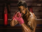 Sudeep To Act As A Wrestler As Well As A Boxer In Phailwan Film
