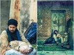 Rakshit Shetty Turns Producer For Aravind Iyer S Next Film