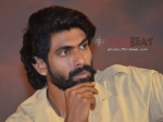 Rana Daggubati Bags Hollywood Offer