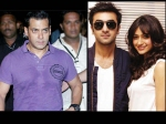 Not Ranbir Kapoor Ileana D Cruz Was Supoosed To Make Her Bollywood Debut Opposite Salman Khan