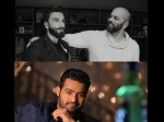 Rohit Shetty Confirms His Next With Ranveer Singh Has A Connection With Junior Ntr S Temper
