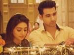 Yeh Rishta Kya Kehlata Hai Are Mohena Singh Rishi Dev Keesh In Love For Real
