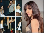 Salman Khan S Ex Girlfriend Somy Ali Comments On Ranbir Kapoor Mahira Khan S Viral Pictures