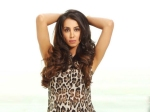 Sanjjanaa Galrani Gives A Piece Of Advice To Wannabe Entrants To Film Industry