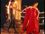 Aishwarya Rai Bachchan Had Refused To Work With Sunny Deol For This Reason