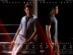 Spyder Tamil Movie Review Rating Plot Mahesh Babu Ar Muragadoss