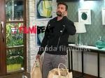 Bigg Boss Kannada Season 5 Promo Shoot Complete