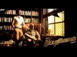 Vishal Delivers An Engaging Film With Thupparivaalan