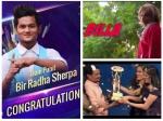 Dance Plus 3 India Best Judwaah Winners Sunil Grover Turns Billa Sharabi More Tvs Big Stories