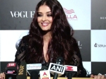 Aishwarya Rai Bachchan Wants Aaradhya Bachchan To Respect Her Immensely