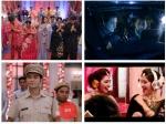 Yeh Rishta Kya Kehlata Hai Spoiler Naira Comes Up With Unique Theme For Kriti Naksh Sangeet