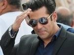 Salman Khan Eid 2019 Bharat
