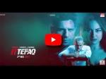 Ittefaq Trailer Sidharth Malhotra Sonakshi Sinha