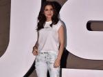 Reflects My Aesthetics And Sense Of Style Anushka Sharma On New Clothing Line