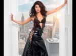 Priyanka Chopra Menism Vs Feminsm