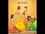 Kareena Kapoor Sonam Kapoor Veerey Di Wedding Poster Teaser