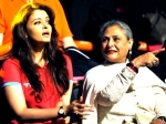 Aishwarya Rai Bachchan To Step Into Jaya Bachchan S Shoes Abhimaan Remake Also See Her New Pictures