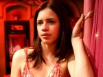 No Environment For Women To Speak About Sexual Abuse Kalki Koechlin