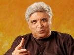 Javed Akhtar Hridaynath Mangeshkar Award